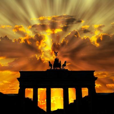 Seminar Blower-Door-Messung Berlin